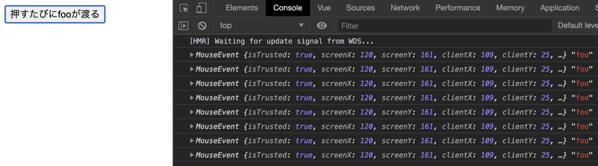 $eventを利用する方式