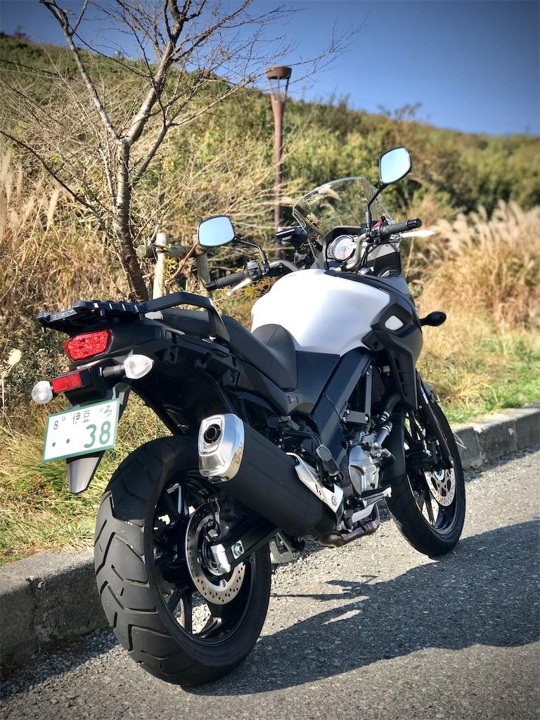 650 v ストローム