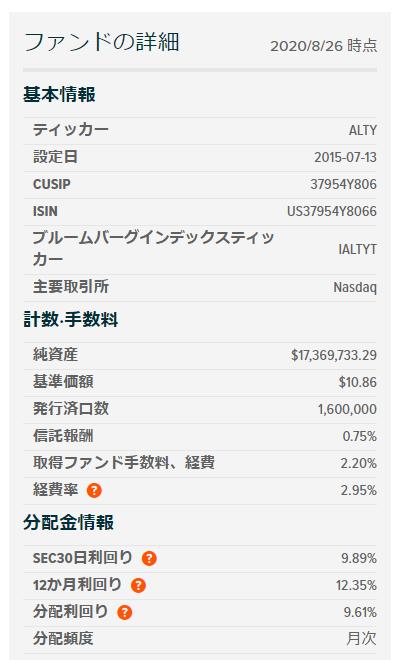 f:id:tomatori:20200828024724p:plain
