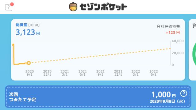 f:id:tomatori:20200829005359p:plain