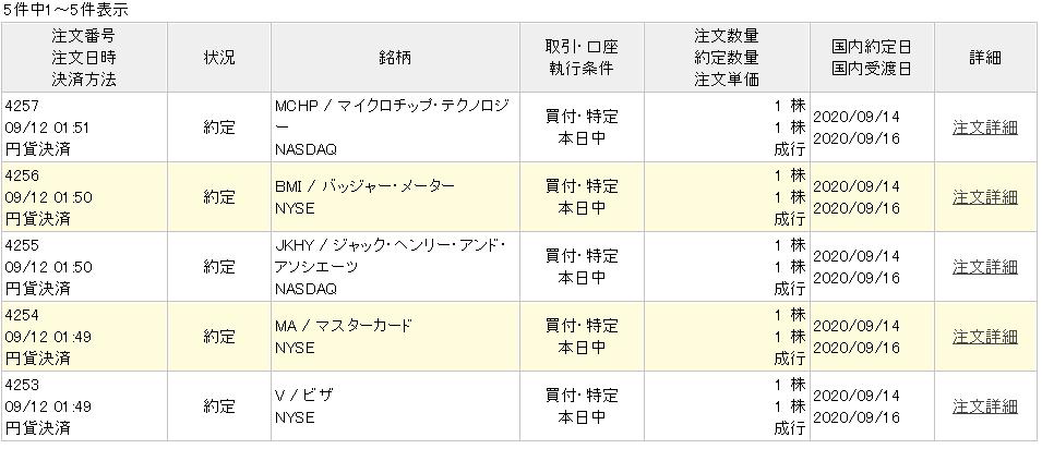 f:id:tomatori:20200913021926p:plain
