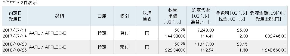f:id:tomatori:20200928002126p:plain