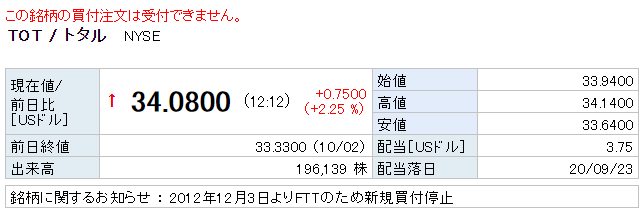f:id:tomatori:20201006011530p:plain