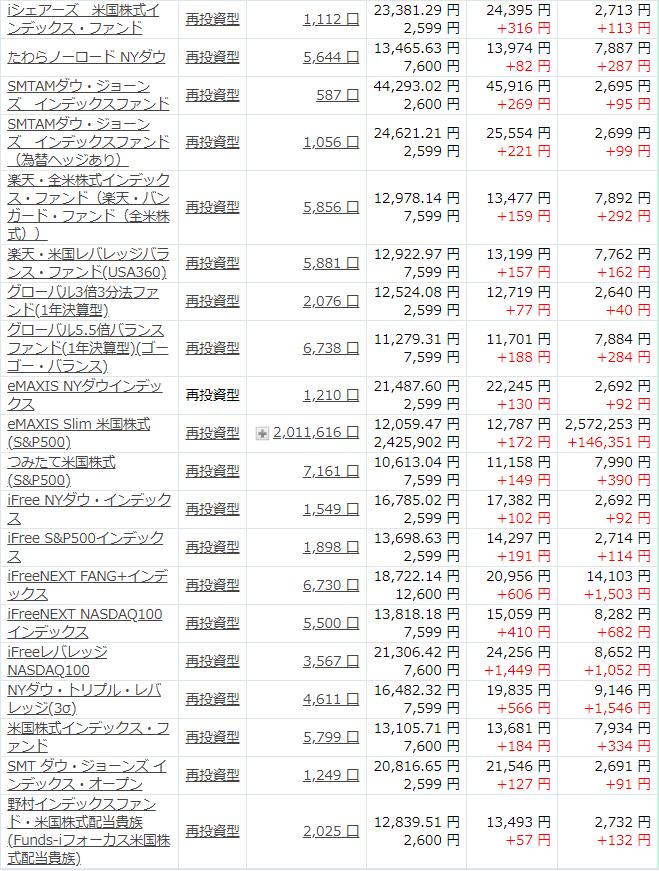 f:id:tomatori:20201014033455p:plain