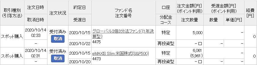 f:id:tomatori:20201014034002p:plain