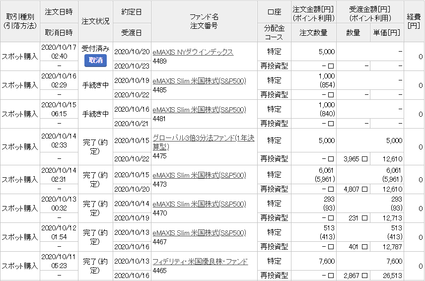 f:id:tomatori:20201017030521p:plain