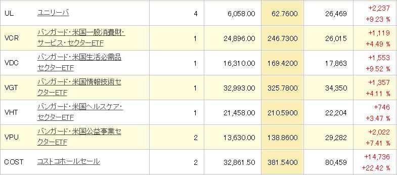 f:id:tomatori:20201019031522p:plain