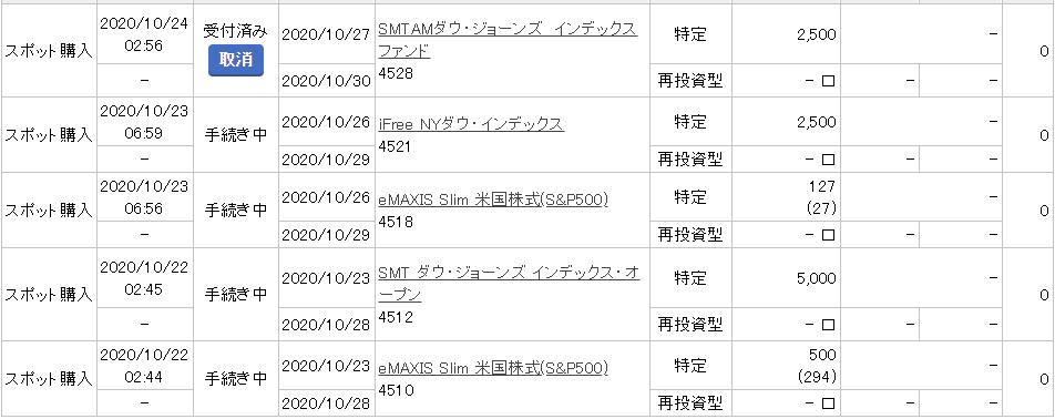f:id:tomatori:20201024030233p:plain