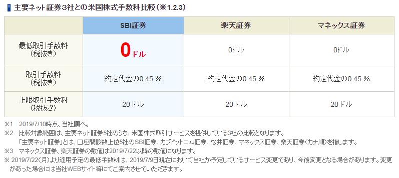 f:id:tomatori:20201027014905p:plain