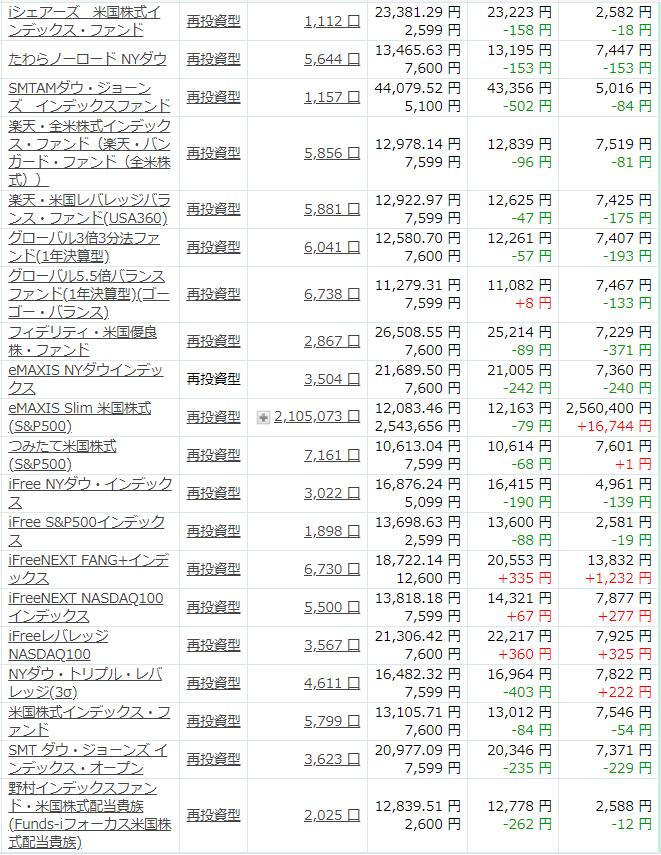 f:id:tomatori:20201029030910p:plain