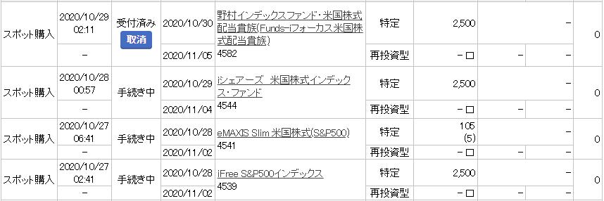 f:id:tomatori:20201029032150p:plain