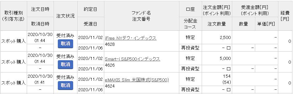 f:id:tomatori:20201030020924p:plain