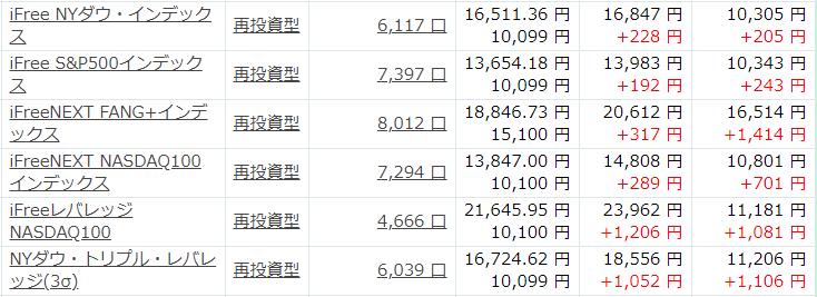 f:id:tomatori:20201107043926p:plain