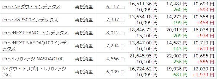 f:id:tomatori:20201114034403p:plain