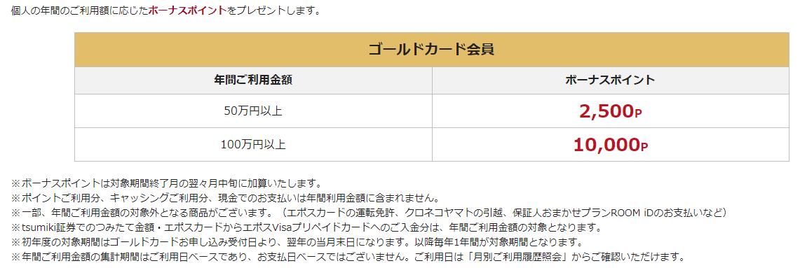 f:id:tomatori:20201116055937p:plain