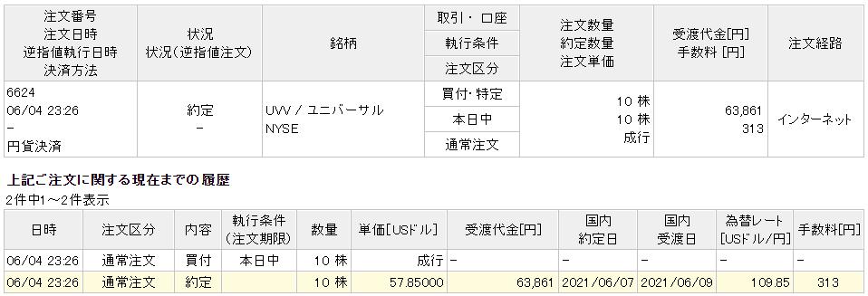 f:id:tomatori:20210609002247p:plain
