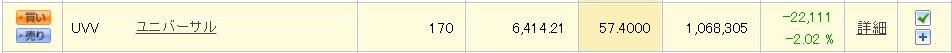 f:id:tomatori:20210609002456p:plain