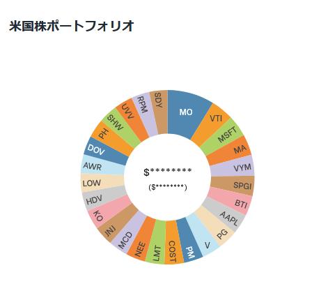 f:id:tomatori:20210625013127p:plain