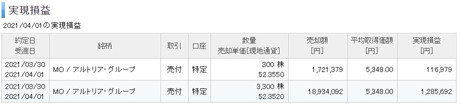 f:id:tomatori:20210714000204p:plain