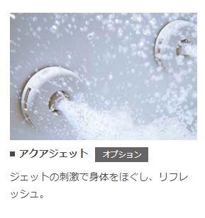 f:id:tomatori:20210824003202j:plain