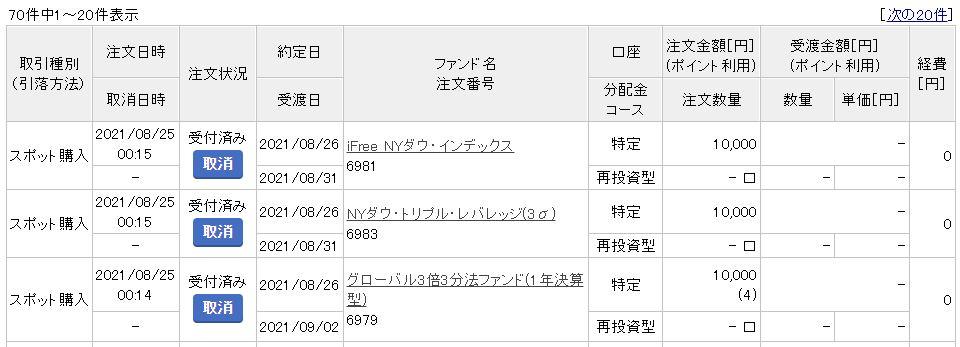 f:id:tomatori:20210825002837j:plain