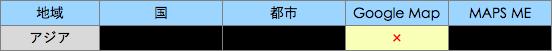 f:id:tomatsu1024:20160813203334p:plain