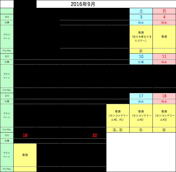 f:id:tomatsu1024:20160930111554p:plain