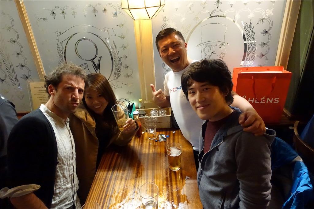 f:id:tomatsu1024:20161031020019j:image