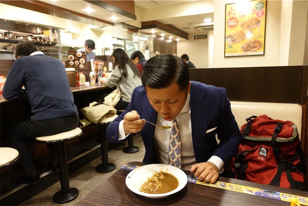 f:id:tomatsu1024:20161125214816j:image