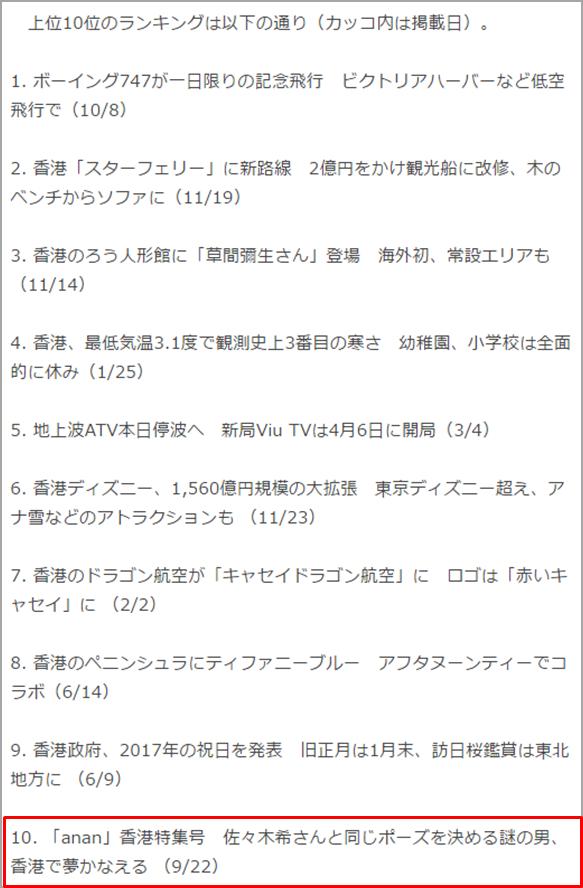 f:id:tomatsu1024:20161221183826p:plain