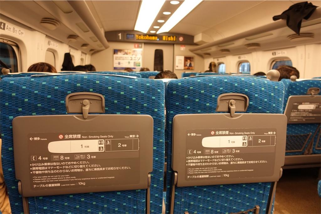 f:id:tomatsu1024:20170205155121j:image