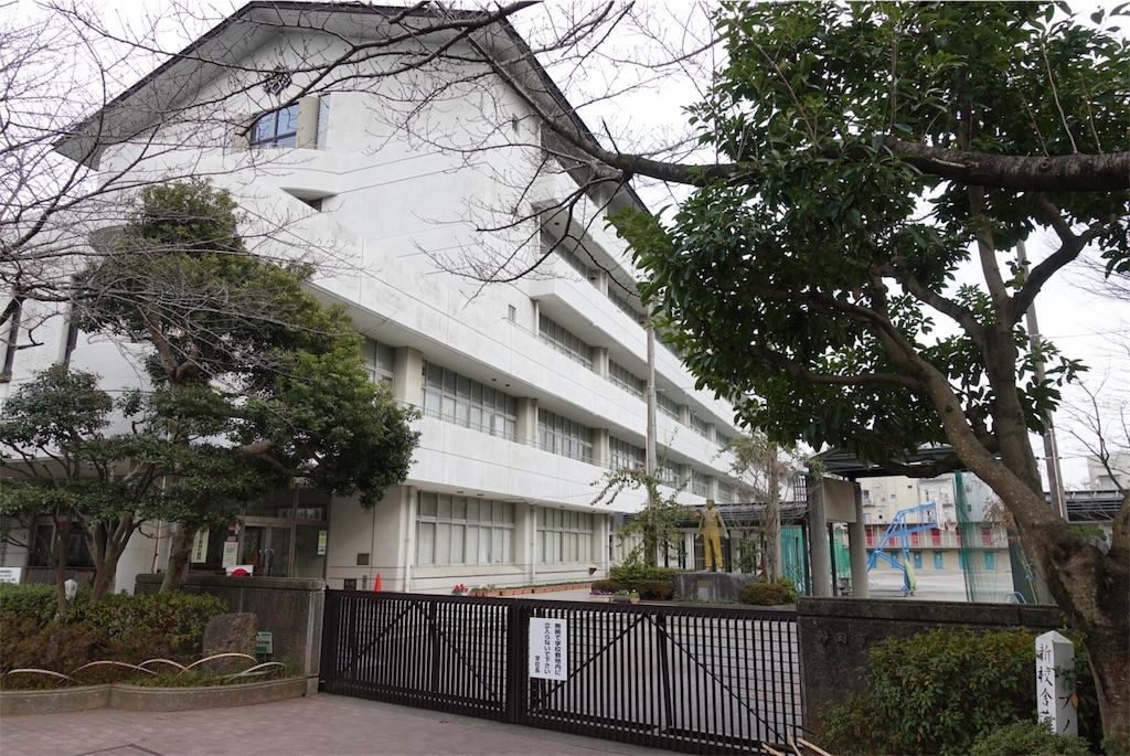 f:id:tomatsu1024:20170205155151j:image