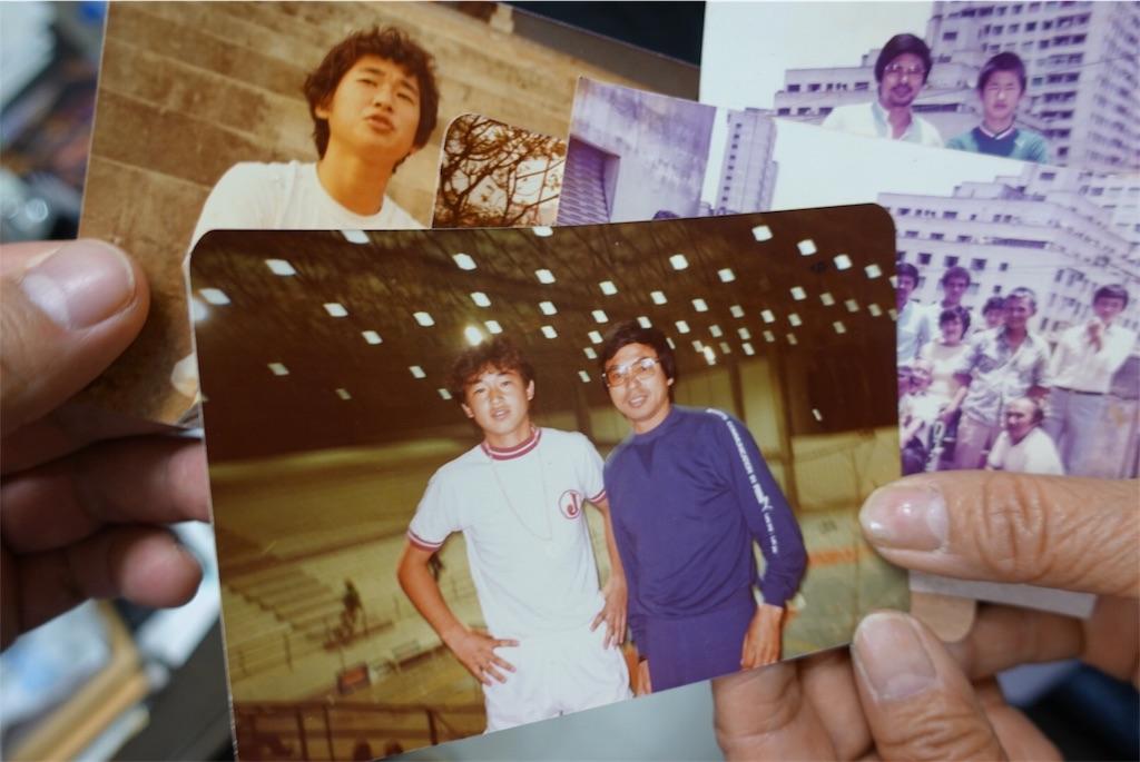 f:id:tomatsu1024:20170206184723j:image