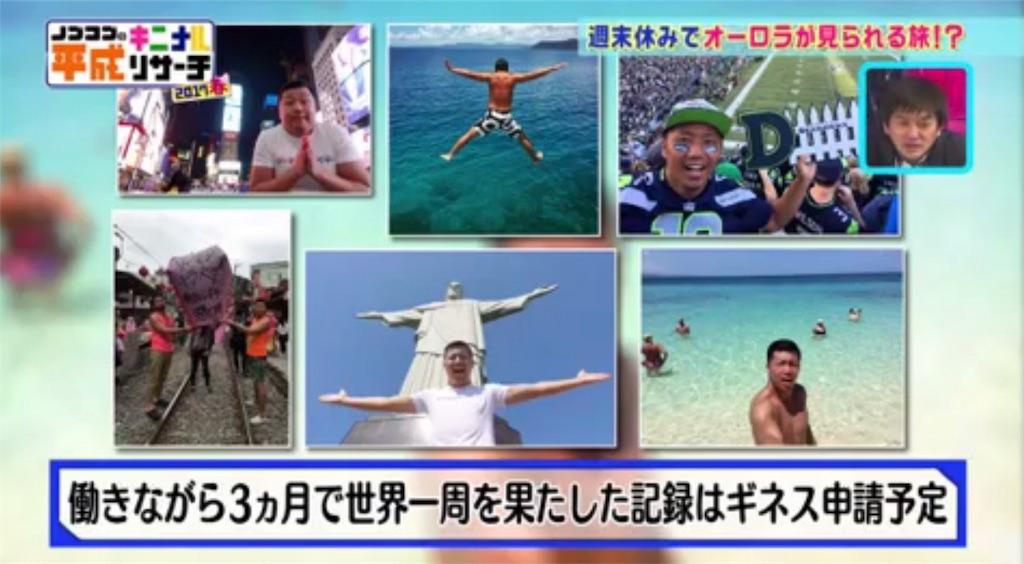 f:id:tomatsu1024:20170325160001j:image