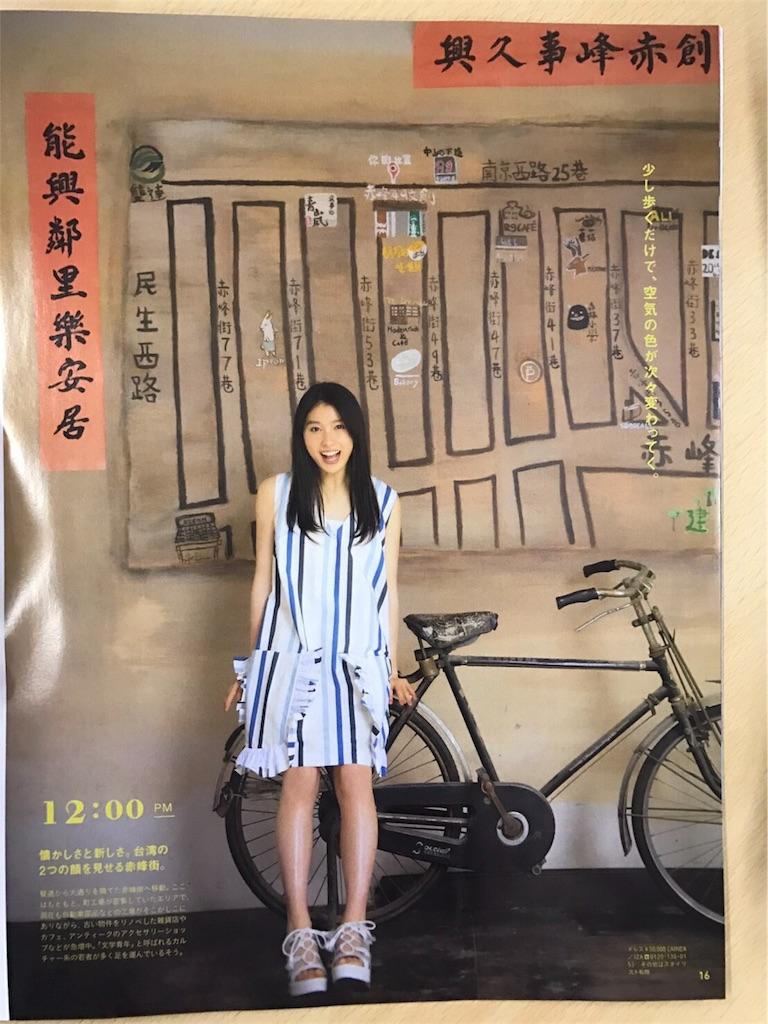 f:id:tomatsu1024:20170409091216j:image