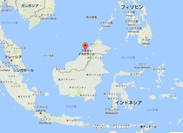f:id:tomatsu1024:20170502110828p:plain