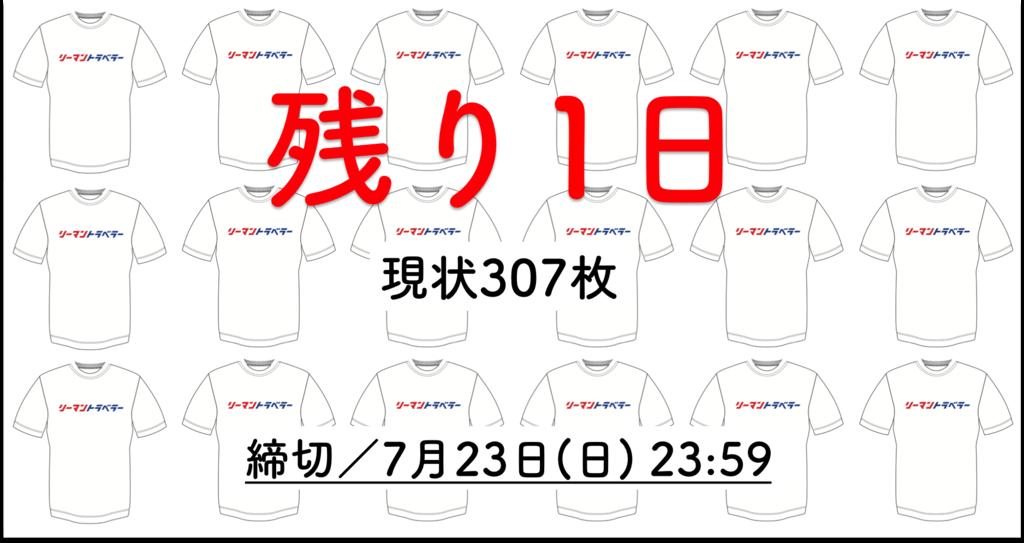 f:id:tomatsu1024:20170722220420p:plain