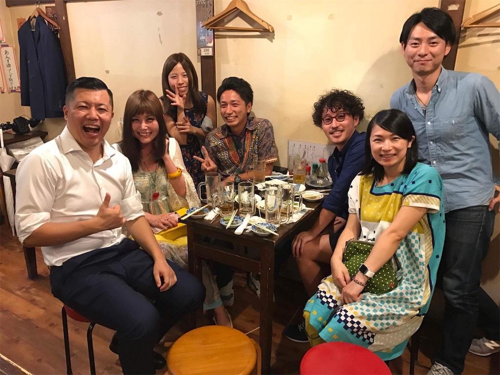 f:id:tomatsu1024:20170728181126j:image