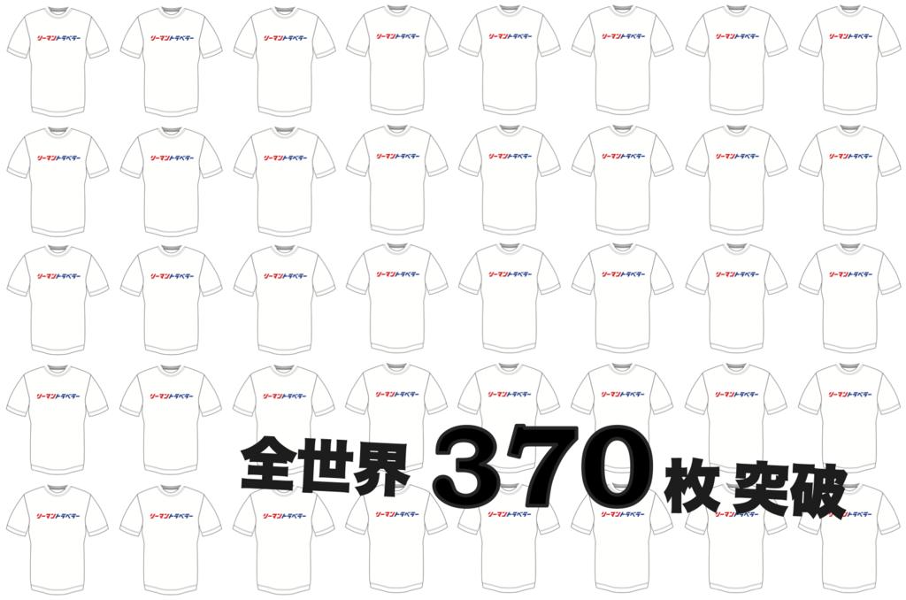 f:id:tomatsu1024:20170801073817p:plain