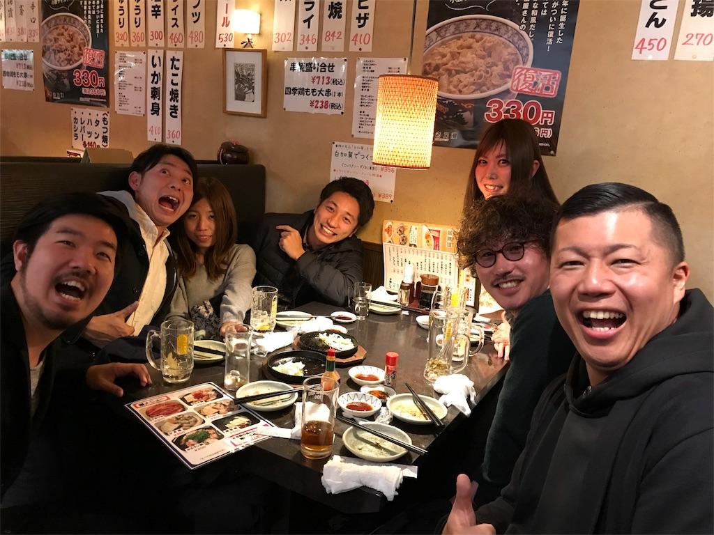 f:id:tomatsu1024:20171217002108j:image
