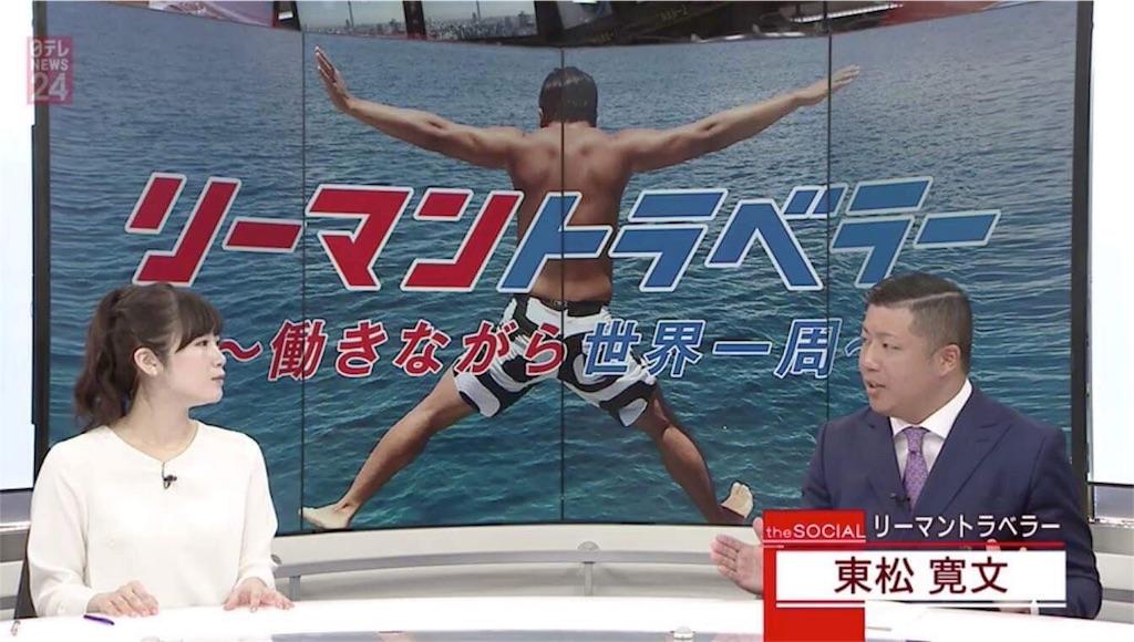 f:id:tomatsu1024:20171221180905j:image