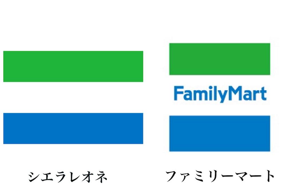 f:id:tomatsu1024:20171225133446j:image