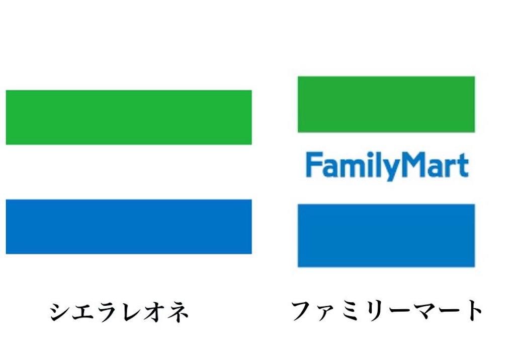 f:id:tomatsu1024:20180102091955j:image
