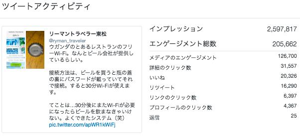 f:id:tomatsu1024:20180111205800p:plain
