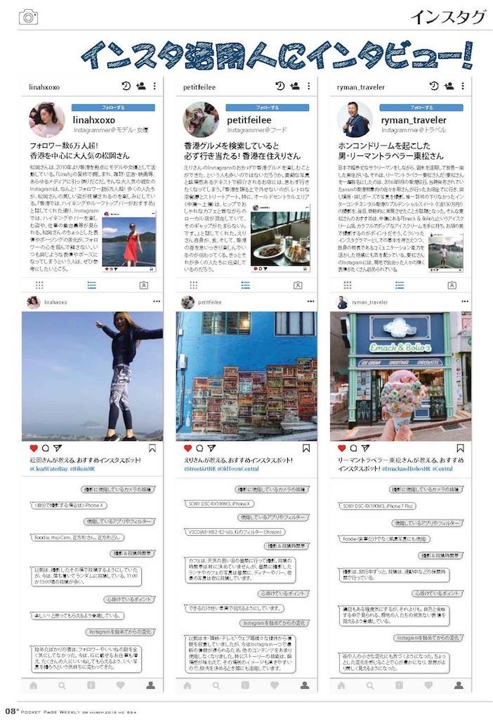 f:id:tomatsu1024:20180309080914j:image