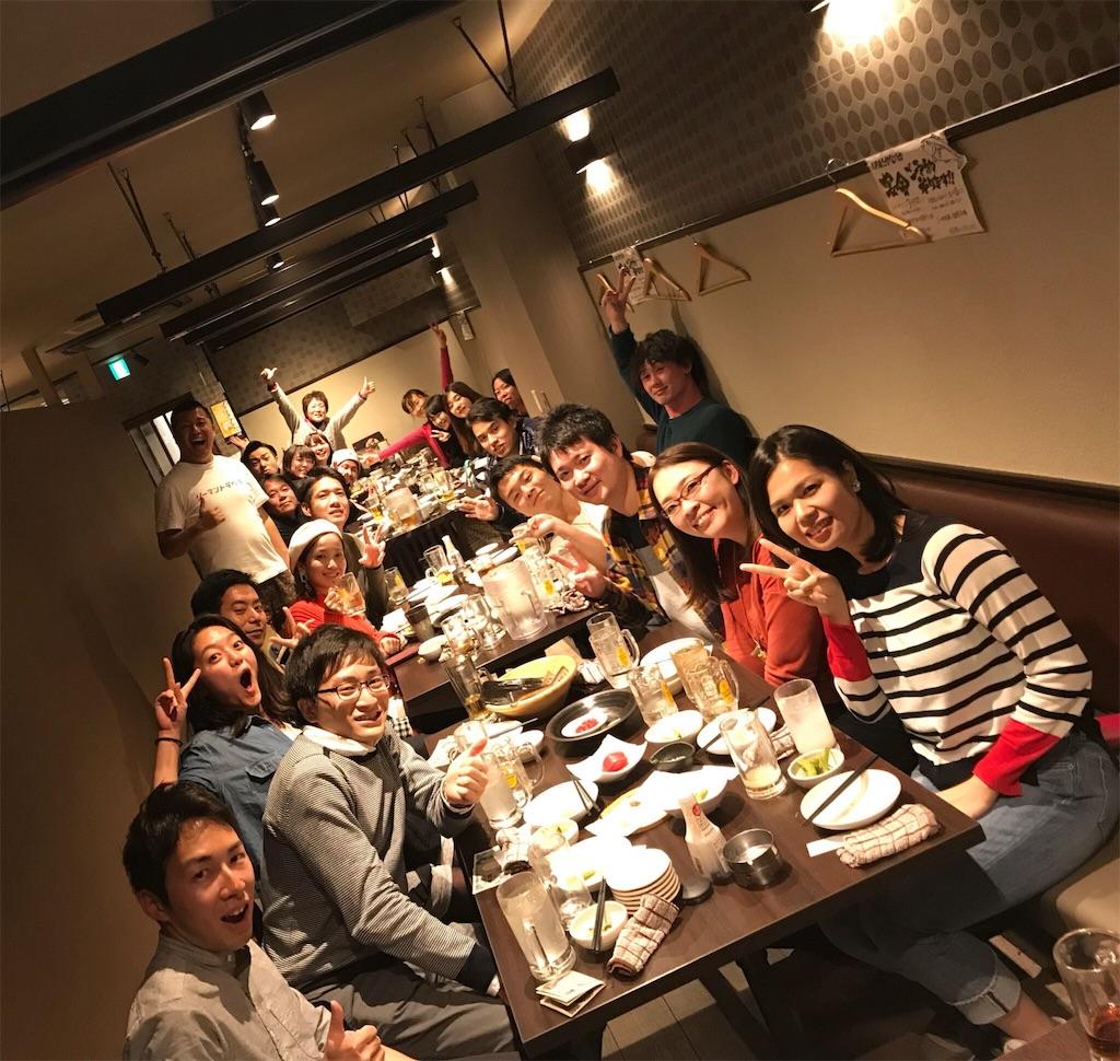 f:id:tomatsu1024:20180325001237j:image