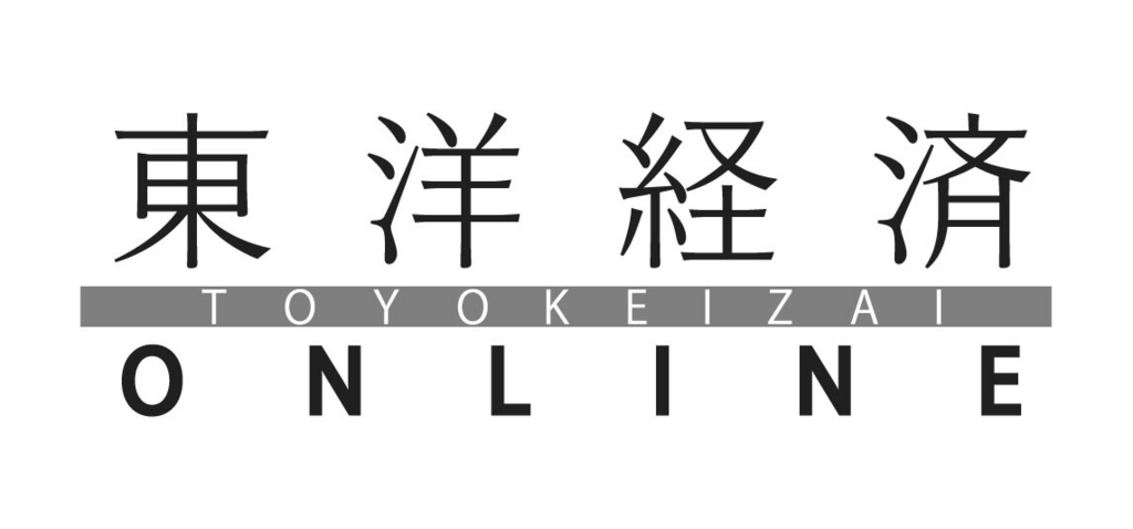 f:id:tomatsu1024:20180507184305p:plain