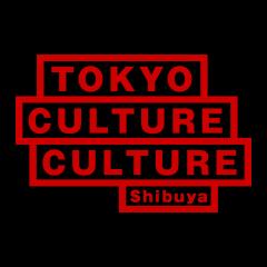 f:id:tomatsu1024:20180605174845p:plain