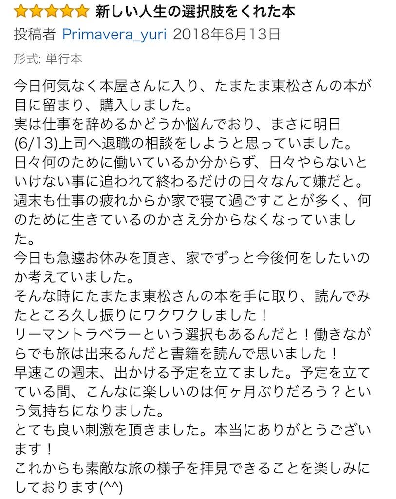 f:id:tomatsu1024:20180711012821j:image