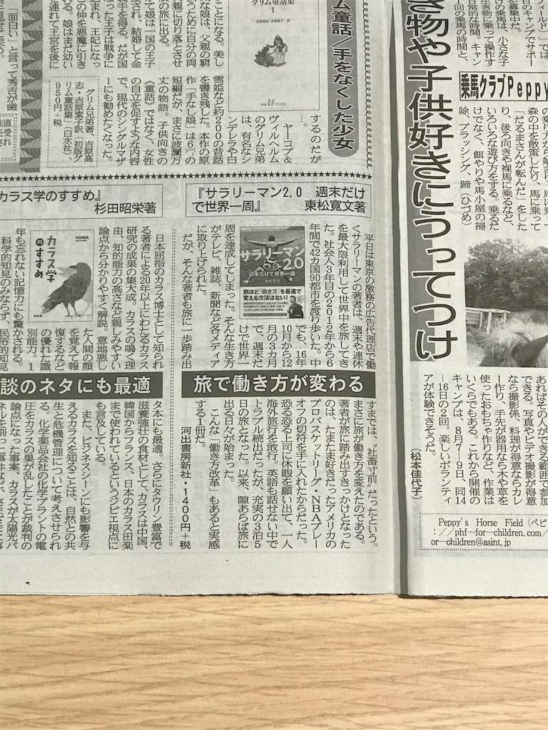 f:id:tomatsu1024:20180802181122j:image